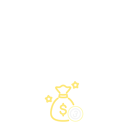 balloon money